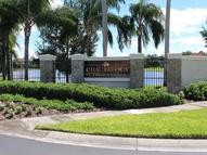 2340 Bluewater  Way Clearwater FL, 33759