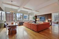 130 West 30th Street - : 14c New York NY, 10001