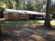 1203-B Jewell Dr Perry GA, 31069