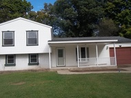 407 Northview Ct. Chesterfield IN, 46017