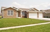 Lot 112 School Drive Bourbonnais IL, 60914