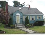 52 Fales Worcester MA, 01606