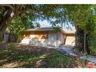 6711 Fortune Pl Los Angeles CA, 90042
