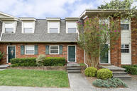 6523 Deane Hill Drive 11 Knoxville TN, 37919