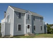 134 Seaview Dr. Plymouth MA, 02360