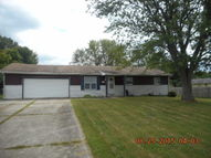 1311 East Orchid Dr Muncie IN, 47302