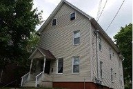 116 S Orchard St Wallingford CT, 06492