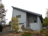 4301 Se Inlet Ave Lincoln City OR, 97367