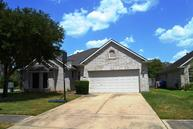 8407 Antietam Ln Houston TX, 77083