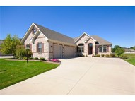 3778 Waterfront Way Plainfield IN, 46168
