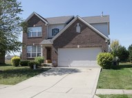1230 Starcross Drive Indianapolis IN, 46229