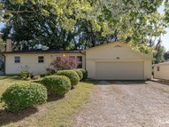 691 Lakeview Drive Noblesville IN, 46060