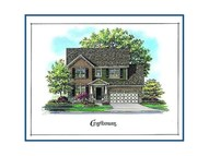 7732 Tanager Court Zionsville IN, 46077