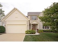 8020 Park Meadows Drive Brownsburg IN, 46112