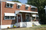 6916 Old Harford Road Baltimore MD, 21234