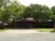 1311 Pecan Drive Weatherford TX, 76086