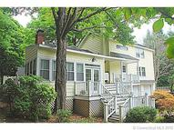 2 Coppel  (Aka 39 Armstrong) Shelton CT, 06484
