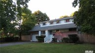 375 Moriches Rd Saint James NY, 11780