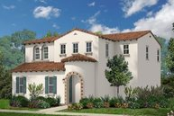 Residence 1610 Modeled Chino CA, 91708