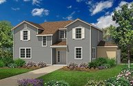 Plan 3 Fair Oaks CA, 95628