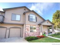 6413 South Dallas Court Englewood CO, 80111
