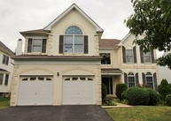35 Watchung Dr Basking Ridge NJ, 07920