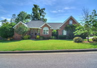1941 Green Forest Drive North Augusta SC, 29841
