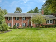 20 Barchester Way Westfield NJ, 07090