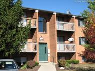 Meadows of Gahl Terrace Apartments Reading OH, 45215