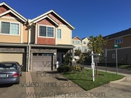 2553 Nw 2nd Terrace Gresham OR, 97030