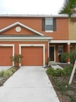 2084 Switch Grass Circle Ocoee FL, 34761