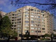 2201 L St. Nw Apt. #603 Washington DC, 20037