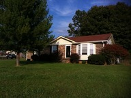 5220 Old Glasgow Rd Scottsville KY, 42164