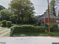 Address Not Disclosed Atlanta GA, 30311