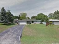 Address Not Disclosed Mount Pleasant WI, 53406