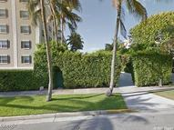 Address Not Disclosed Palm Beach FL, 33480