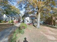 Address Not Disclosed East Point GA, 30344
