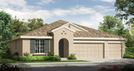Oak Plan 5025 Marysville CA, 95901