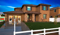 Residence Two Redlands CA, 92374