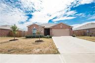 325 Meadow Ridge Drive Anna TX, 75409