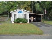 36 Gould Rd Ware MA, 01082