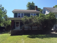 3180 Whitethorn Rd Cleveland OH, 44118