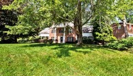 13233 Park Ln Fort Washington MD, 20744