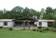 59 Blackwood Ln Ethridge TN, 38456