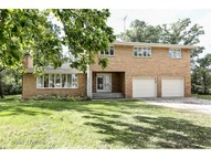 16645 West Bruce Road Lockport IL, 60441