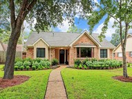 4407 Deer Lodge Drive Houston TX, 77018