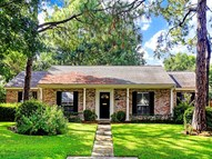 12711 Trail Hollow Drive Houston TX, 77024