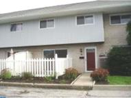 1518 Manley Rd #B22 West Chester PA, 19382