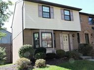 539 Thorncliffe Dr Pittsburgh PA, 15205