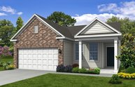 Discover Plainfield IN, 46168